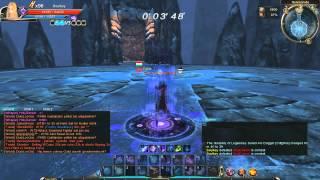 Repeat youtube video C9 Warden (63) vs Bladedancer (6x) PVP