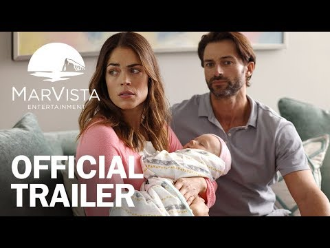 Download The Sinister Surrogate - Official Trailer - MarVista Entertainment