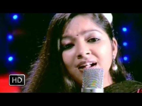 Music Bowl - Soorya Kanthi (Kaattu Thulasi)