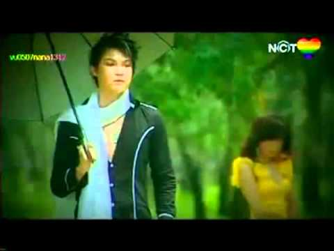 Moi Tinh Chieu Mua Bay Clip - Lam Chan Hai [NCT 70634216989275312500].mp4
