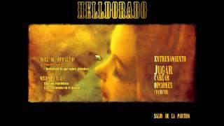 Desperados 3 [Caps-Mias] [Español] [Full] [4S-MG-SR]