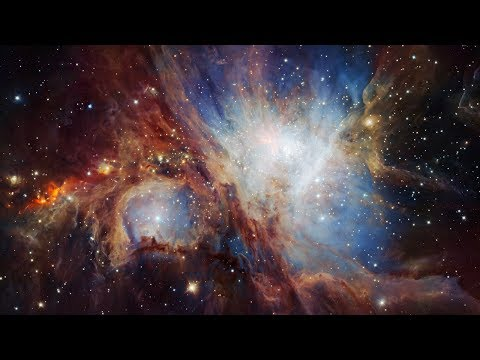 interstellar,-space,-build-song---non-copyright,-royalty-free