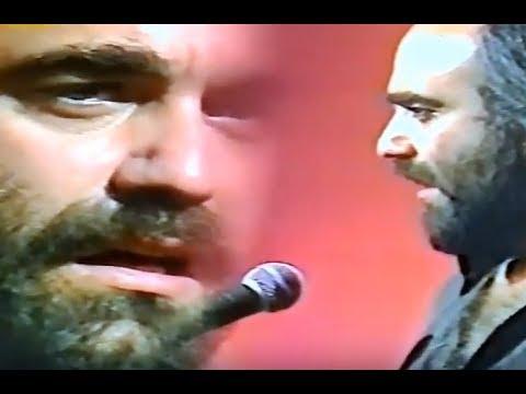 Demis Roussos - Follow Me (TVE 1982)