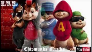 chipmunks music stay fly 3 6 mafia