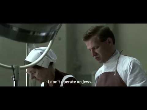 Run Boy Run / Lauf Junge lauf! (Film) - First Trailer streaming vf