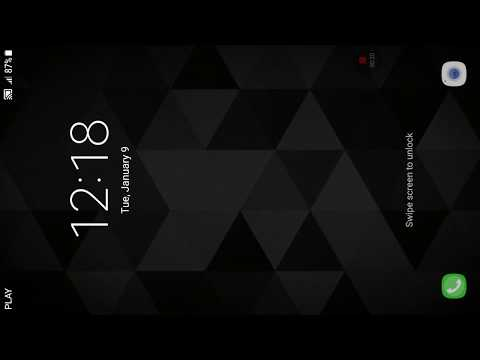 Dark Live Wallpaper Android Apps On Google Play