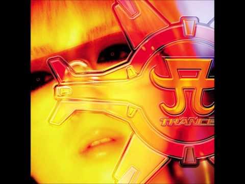Ayumi Hamasaki  Evolution Goldenscan Remix
