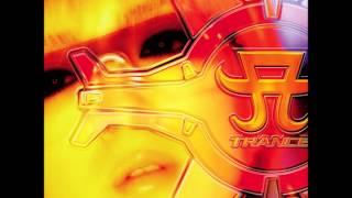 Ayumi Hamasaki - Evolution (Goldenscan Remix)