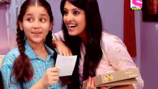 Ek Rishta Aisa Bhi - Episode 16 - 18th September 2014