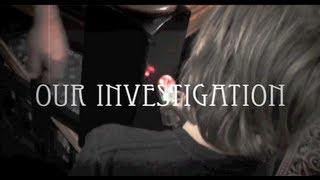 Haunted Crescent Hotel, Full Investigation by KittiesMama