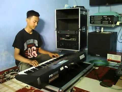 Wedhus OT-DJ