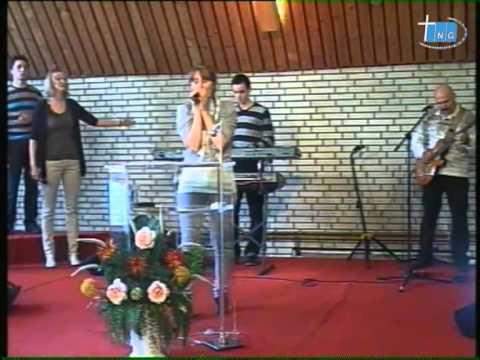 Neue Generation Hamburg Lopreis