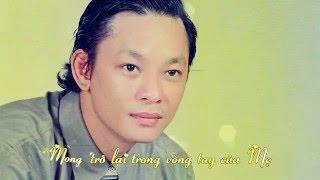 XUÂN NÀY CON ĐÃ VỀ - Ca sĩ Triệu Lộc (thơ: LS Bùi Trọng Hiển, nhạc: Giao Tiên)