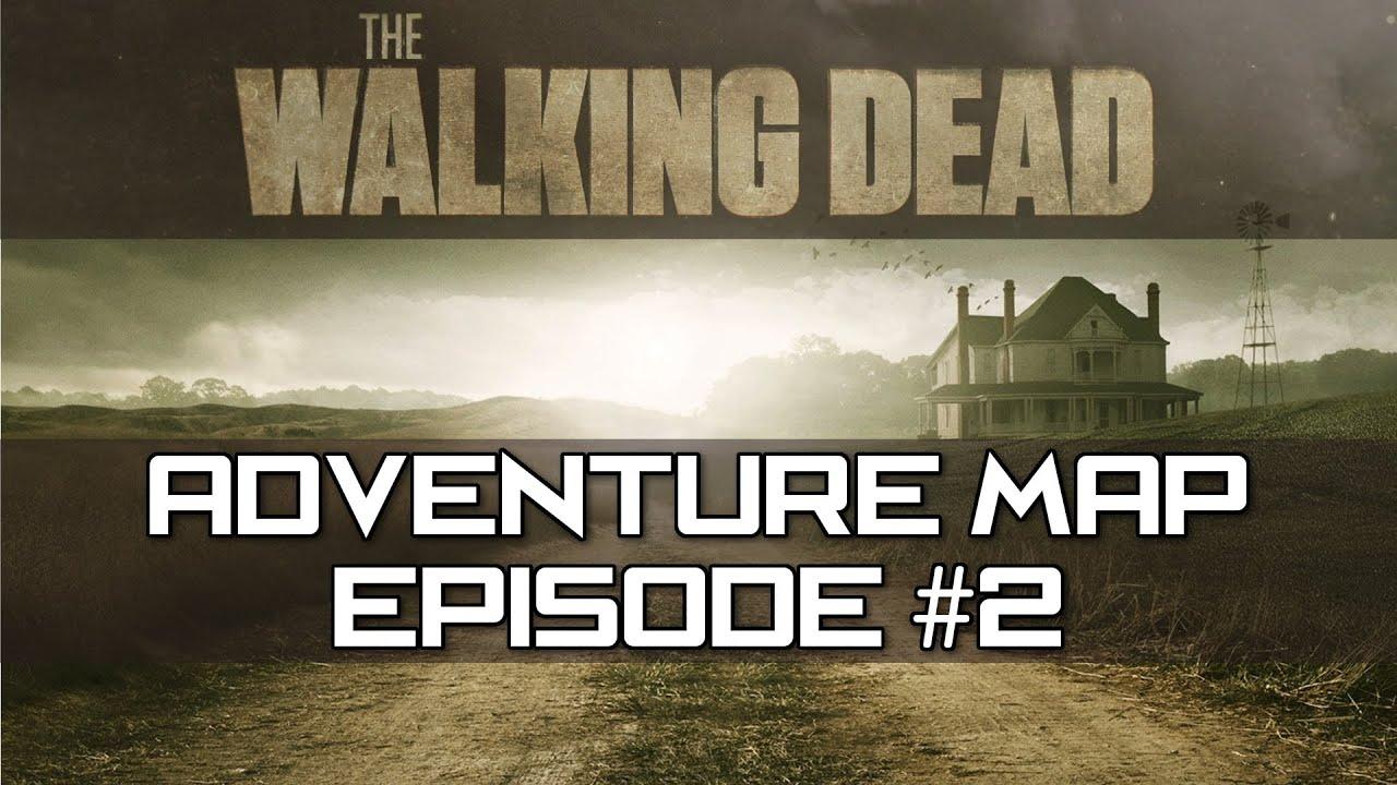 24/06/2015· The Crafting Dead est un modpack crée par F3RULLO14 disponible sur le launcher Technic. Inspiré de la série télévisée et de la bande dessinée The Walking Dead™.