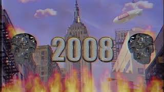 Baixar The Knocks - 2008 [Official Audio]