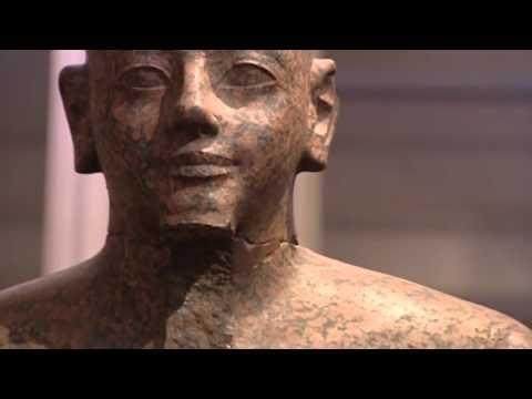 The Rosetta Stone of Ancient Egypt Documentary - Our World HD Documentary