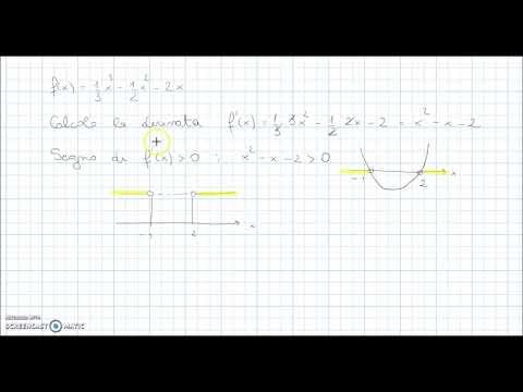 """Ruoppolo Teleacras - """"Precari"""", corsa contro il tempo from YouTube · Duration:  4 minutes 20 seconds"""