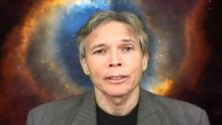 Teach Astronomy - Evolving HR Diagrams