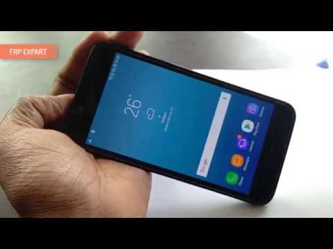 Samsung J2 Pro J250f Frp Bypass 100000%  Android 7.1.1 2018 Bypass Frp J250f