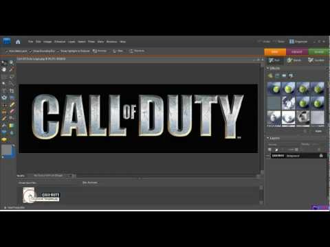 How To Create Your Own Xbox 360 Game