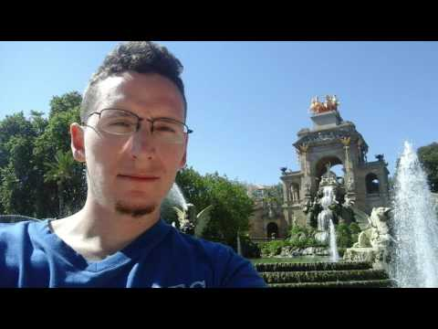 Sprachcaffe Languages PLUS Scholarship 2016