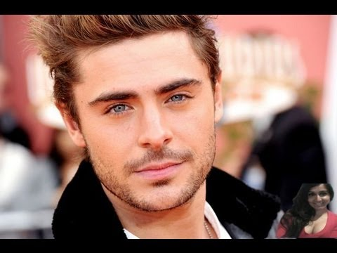 Zac Efron Was In Rehab Earlier This Year Update With Jessica Kardashian Reviews!