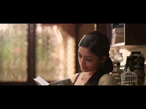Bhadram 2014 Telugu RK mp4