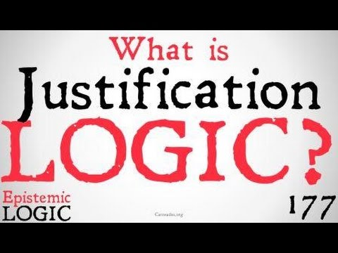 What is Justification Logic?