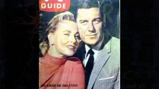 Henry Mancini: Dreamsville (Mancini, 1958)