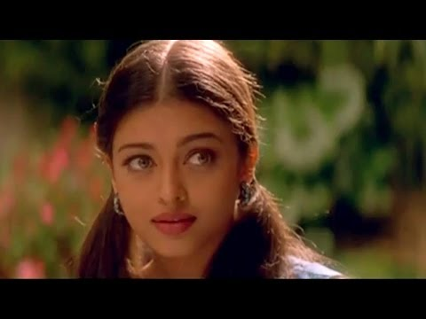 Jeans Movie || Prasanth and Aishwarya Families Antakshari Comedy