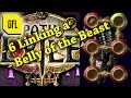 Path Of Exile 6 Linking Belly Of The Beast mp3