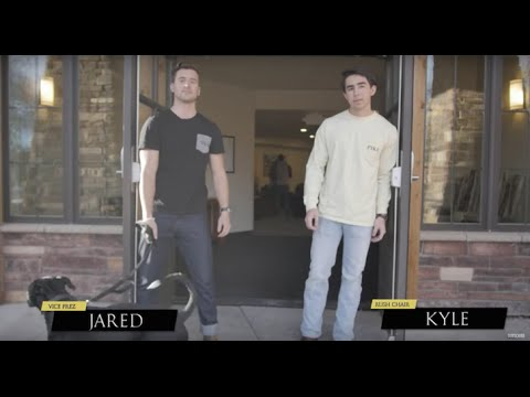 Trending Houses : Pi Kappa Alpha  - Colorado State University