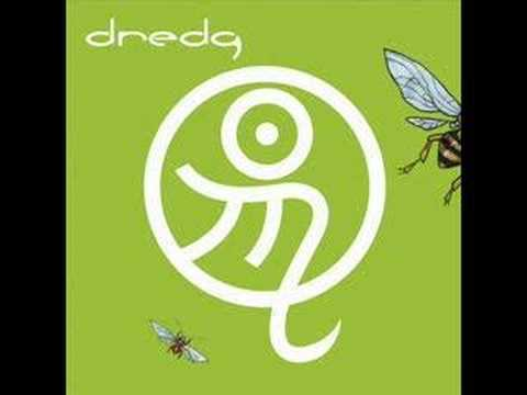 Dredg Ode To The Sun