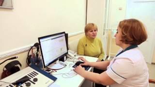 Слуховые аппараты в поликлинике МЕДИКОМ(, 2013-07-15T07:55:08.000Z)