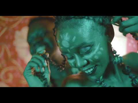 Download DAGALA- DreamCulture ft. Qif switch (official video2021)