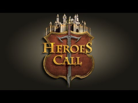 Heroes Call Official Trailer
