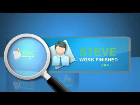 Compliance Management - SharePoint 2010 Site Templates