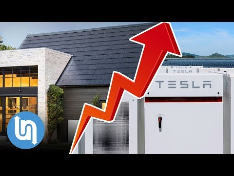 tesla-solar-roof-v3-&-why-tesla-energy-could-be-huge