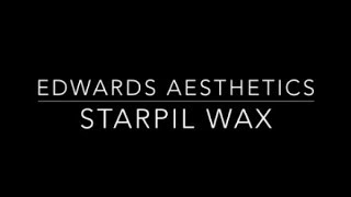 Baixar Edwards Aesthetics | Starpil Wax