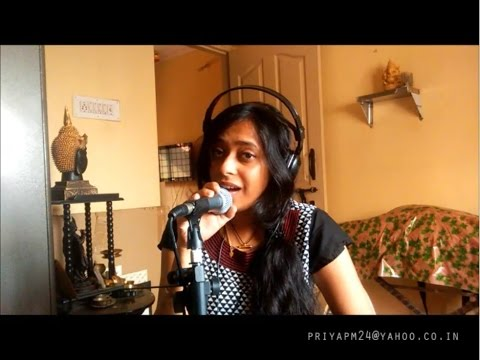 Yeh Hausla Kaise Jhuke - DOR - Cover Song...