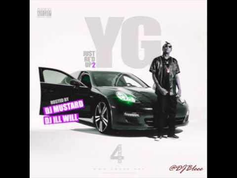 Playin-Yg Young Jeezy Wiz Khalifa