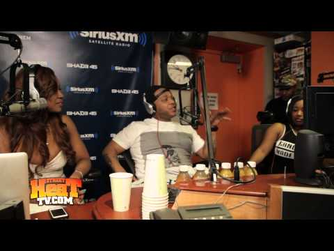 styles p 2015 interview @ shady 45