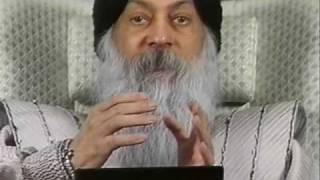 OSHO: Silence Over Tibet  - the Music of OM