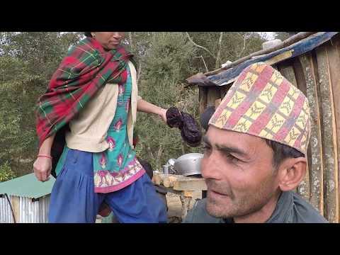 Bhojpur (Nepali: भोजपुर
