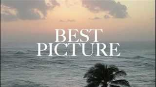 BEST PICTURE : HAJI TV in Tao Magazine, Hong Kong Thumbnail