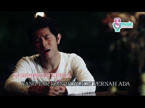 Cakra Khan - Setelah Kau Tiada (Official Karaoke Video)