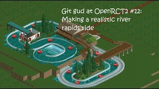 Download RollerCoaster Tycoon Crashes, Fails and Ridiculous