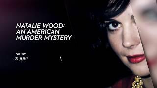 Wat is er gebeurd met Hollywood-ster Natalie Wood?! | Natalie Wood: An American Murder Mystery