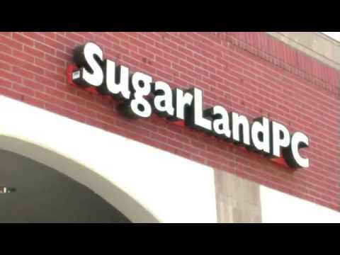 Managed IT Services Sugar Land TX