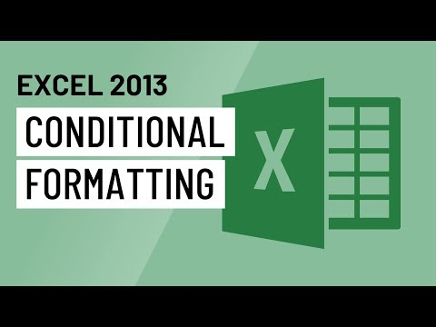 Excel Magic Trick # 267: Percentage Change Formula & Chart from YouTube · Duration:  6 minutes 41 seconds